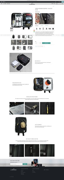 FireShot Capture 067 - Shrine Weekender Backpack - Ballistic_ - https___www.theshrine.co_collectio.jpg