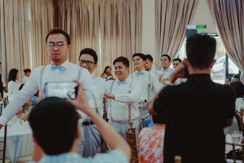 June Miejie Wedding-1540.jpg