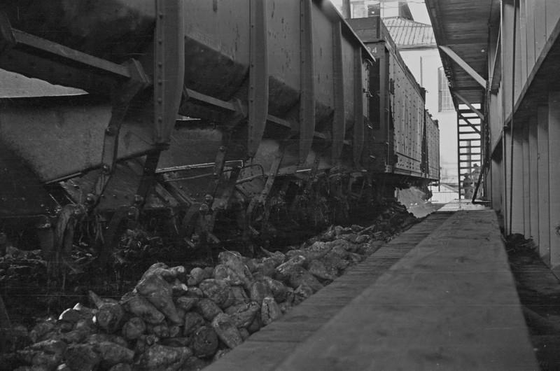 Amalgamated-Sugar_Lewiston_Nov-27-1948_004_Emil-Albrecht-photo-0253-rescan.jpg