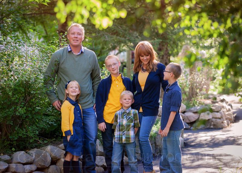 Sorensen Family 05.jpg