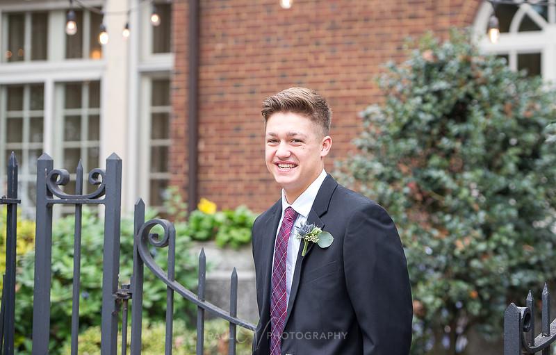 City House Wedding 075.jpg