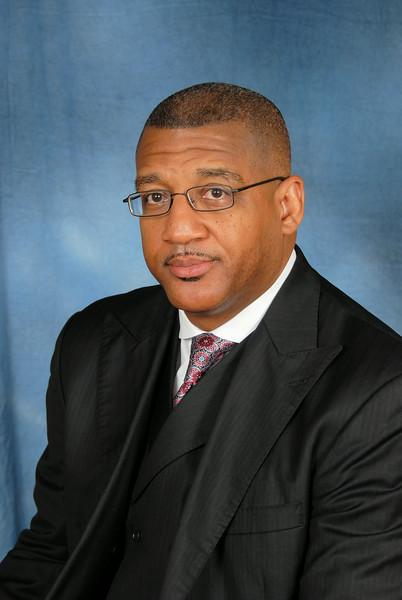 Frank Kennedy Jr.
