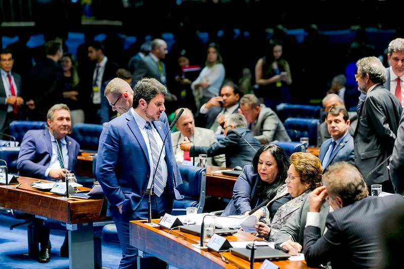 100719 - Plenário - Senador Marcos do Val_3.jpg