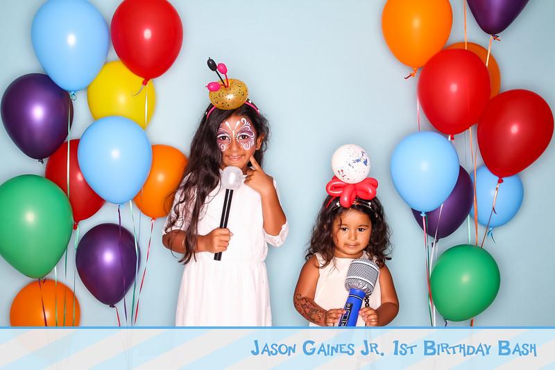 Jason's 1st Birthday-192.jpg
