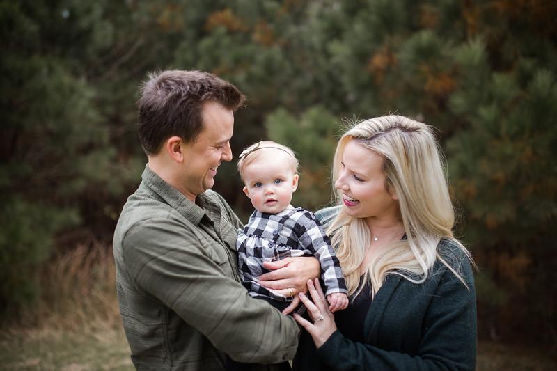 Crowley Family Photos-3.jpg