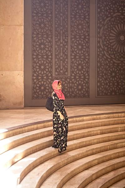 travel portraits  morocco 2018 copy25.jpg