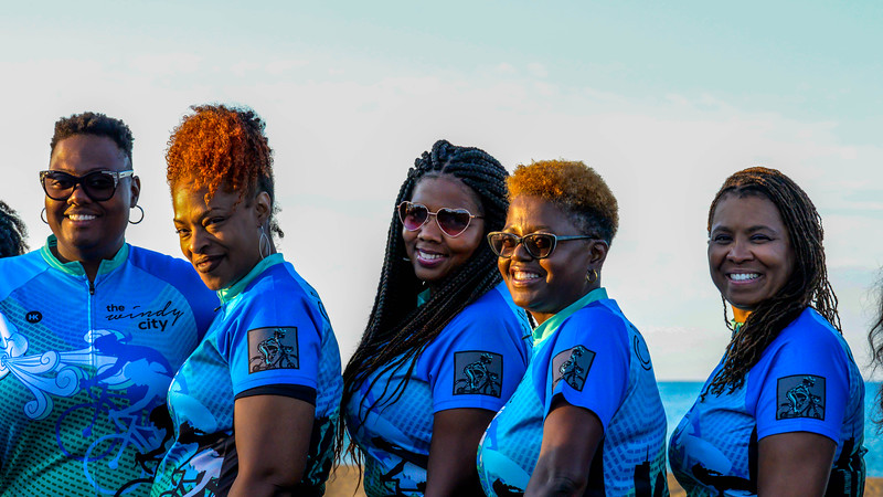 2019-Black-Girls-Do-Bikes-Chicago-19.jpg