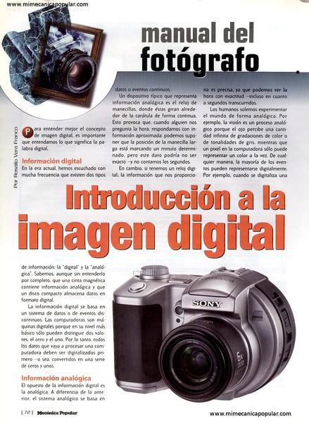 manual_fotografo_marzo_2003-0001g.jpg