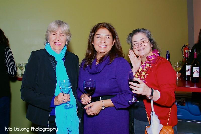 Karen Larsen, Alicia Ysais and Adrea Chase.jpg