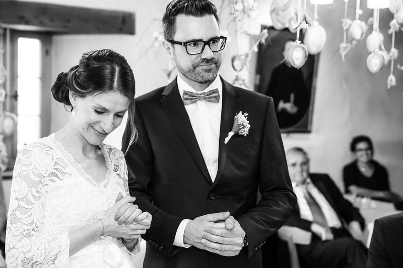 Hochzeit-Fraenzi-und-Oli-2017-229.jpg