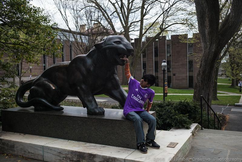 2017-04-19_CollegeVisit_Princeton@PrincetonNJ_39.jpg