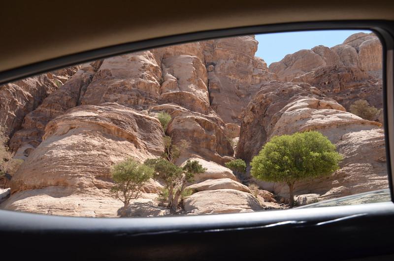 DSC_9076-roadtrip-view.JPG