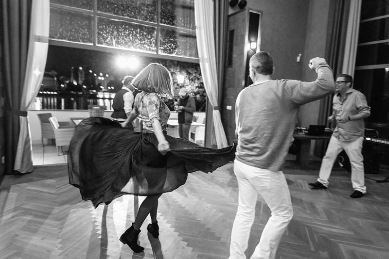Tanec_do_noci_048.jpg