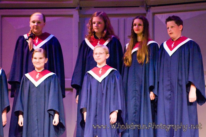 20110406_ChoirMusic_3494.jpg