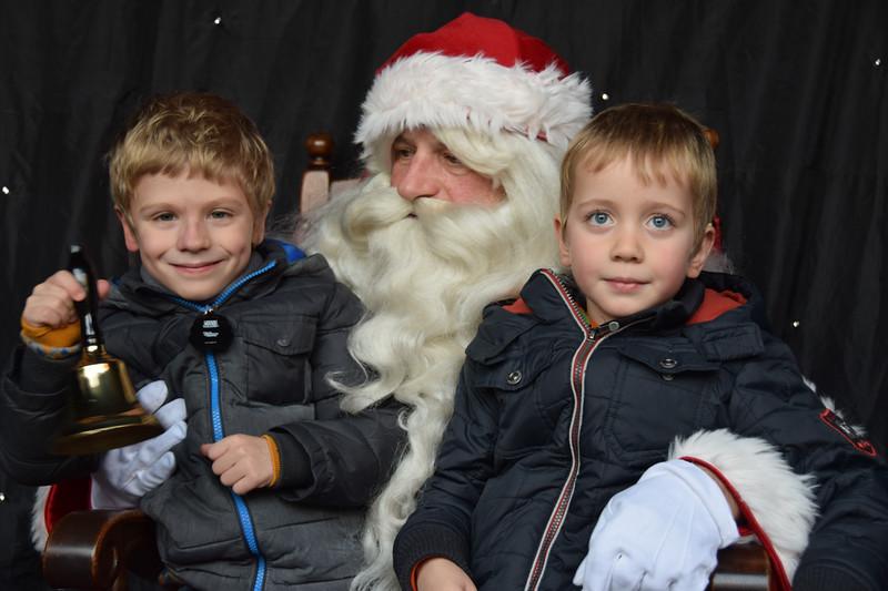 Kerstmarkt Ginderbuiten-121.jpg