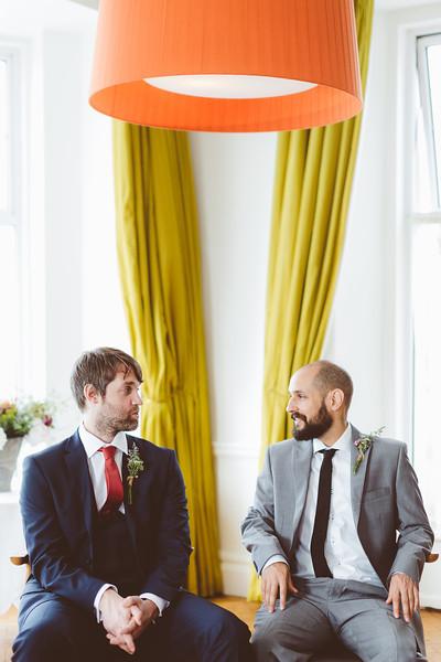008-H&A-Wedding.jpg