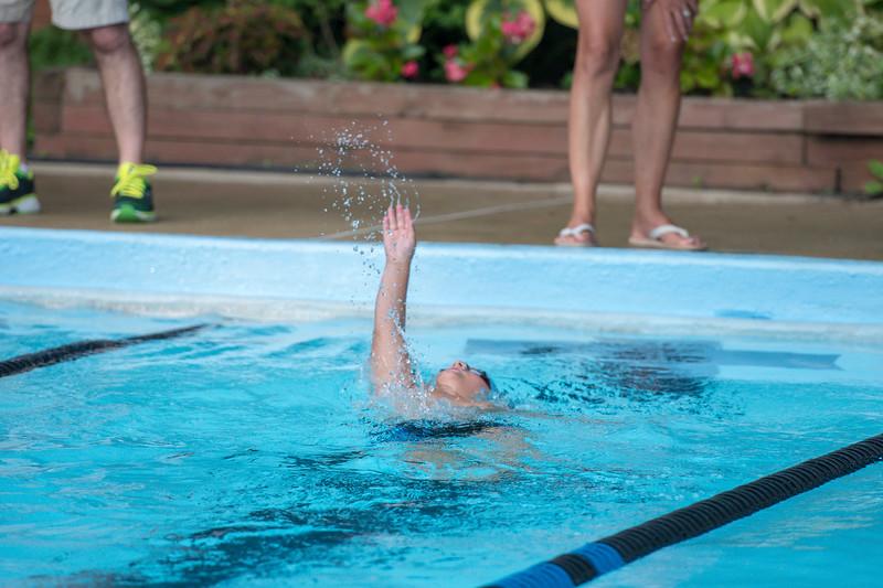 lcs_swimming_kevkramerphoto-447.jpg