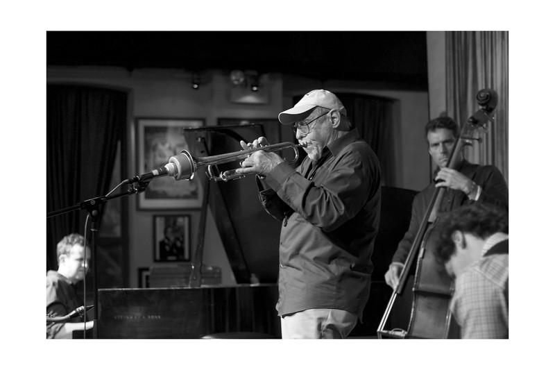 ira sullivan at jazz showcase 2013.jpg