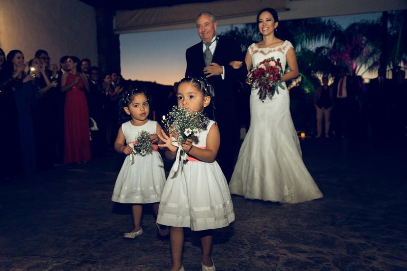 F&D boda ( Hacienda Los Albos, Querétaro )-1237.jpg