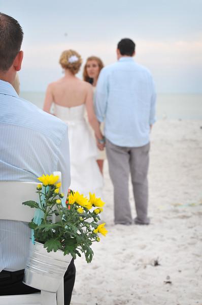 Stina and Dave's Naples Beach Wedding at Pelican Bay 444.JPG