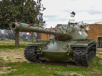 Kentucky VFW, American Legion, Veterans Parks, Monument Vehicles