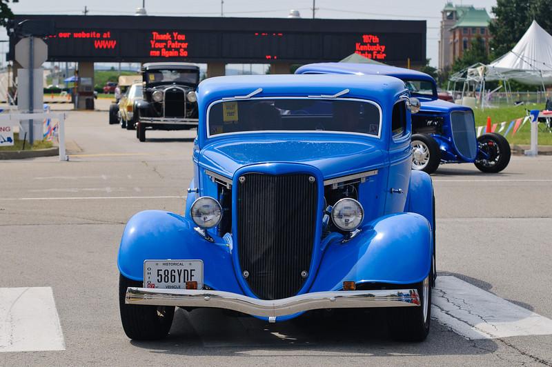 2011 Kentucky NSRA-2567.jpg