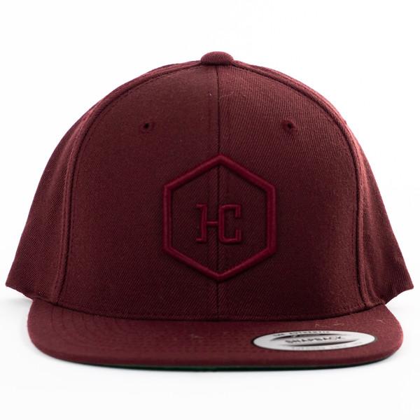 Hemp City Hat12.JPG