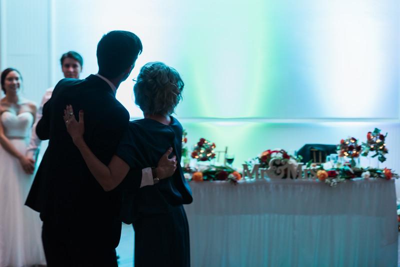 ELP0125 Alyssa & Harold Orlando wedding 1561.jpg