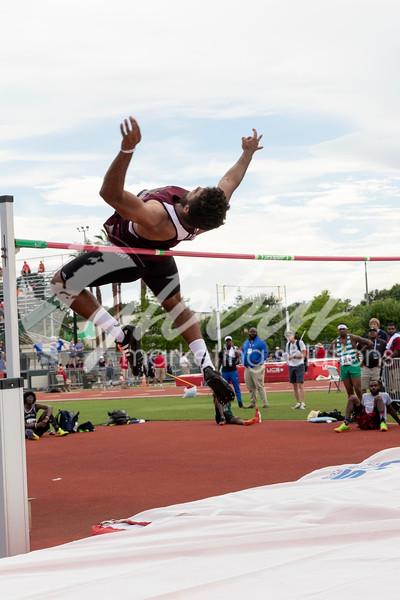 NAIA_Friday_Mens High Jump FINAL_cb_GMS2018-7133.jpg