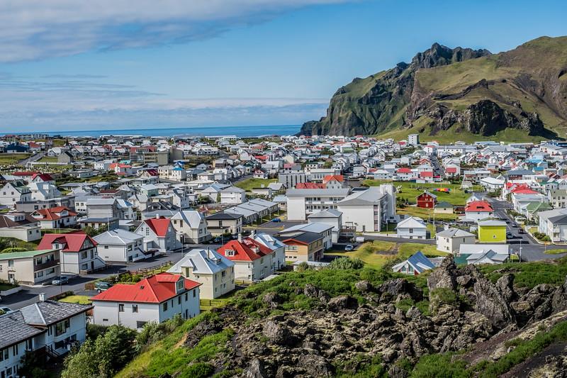 sunday - ICELAND-2017-AUG-1-3.jpg
