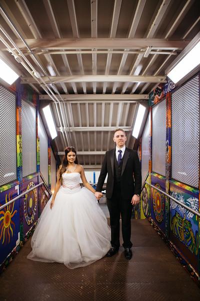 Le Cape Weddings_Bianca + Andrew Engagement-82.jpg