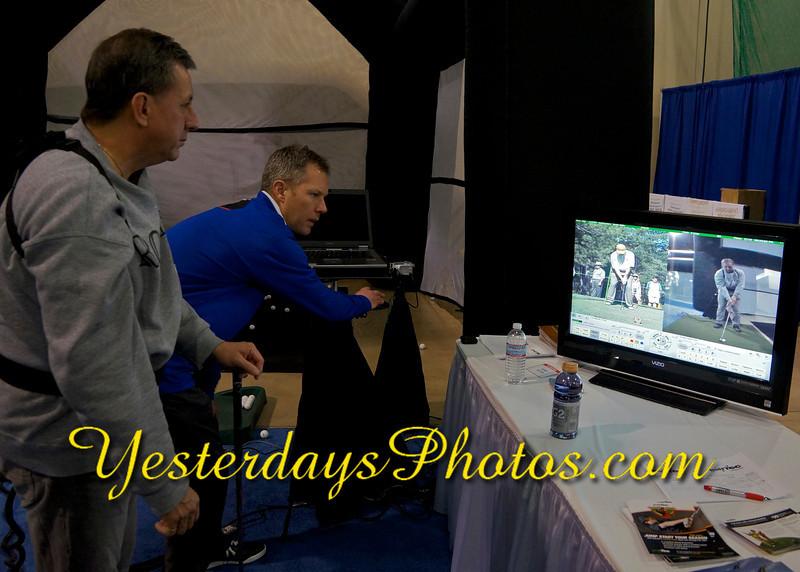 YesterdaysPhotos.com-_DSC7356.jpg