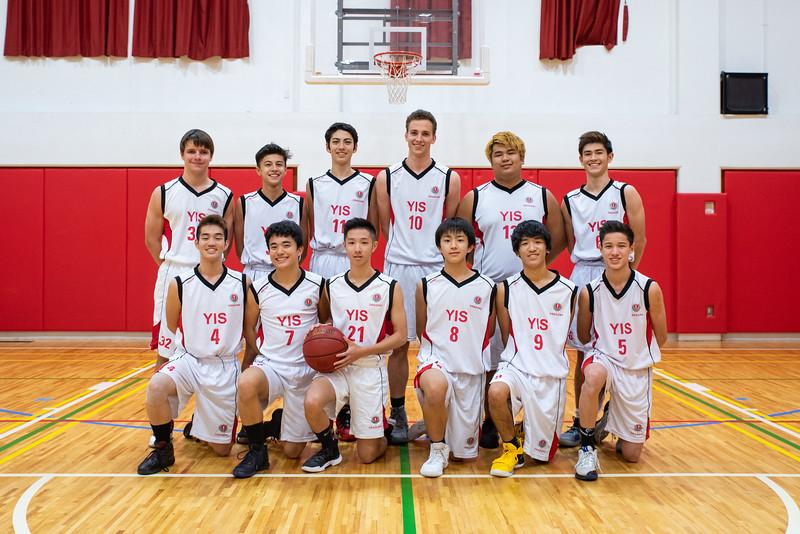 Team Photos-Boys Basketball-ELP_4467-2018-19.jpg