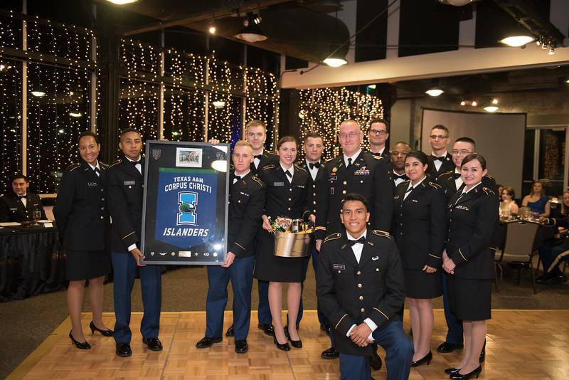 043016_ROTC-Ball-2-140.jpg
