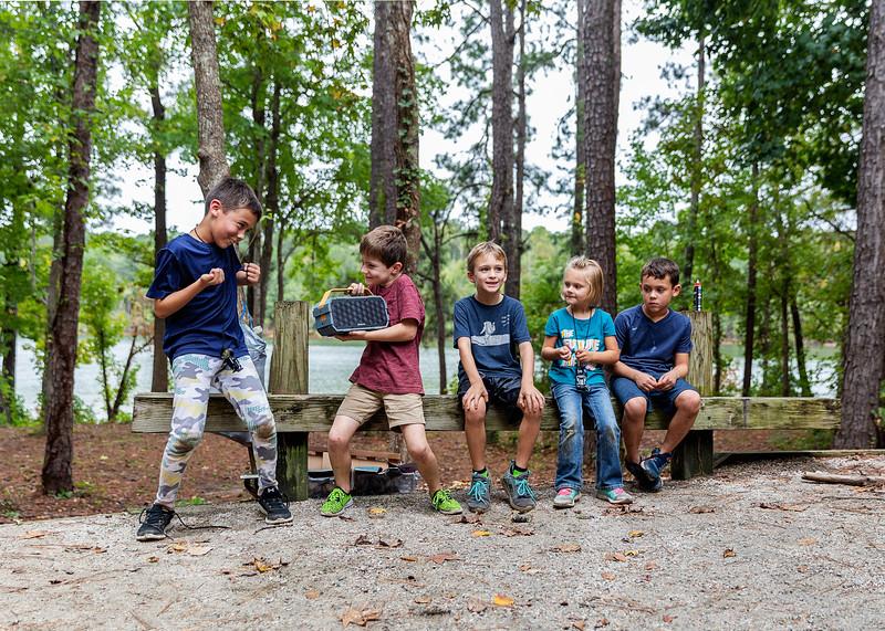 family camping - 223.jpg