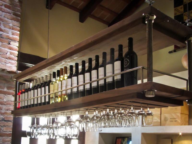 Cafayate 201203 El Porvenir Wine (10g).jpg