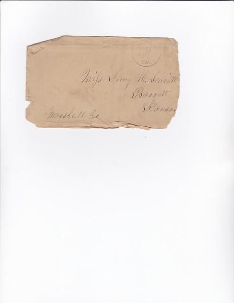 1887-03-21 To Lucy Leavitt in Barrett KS from Father (1).jpg