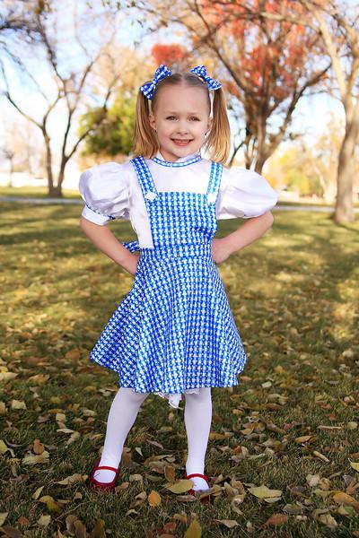 Dorothy_9.jpg