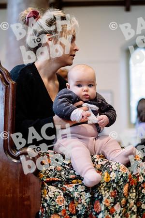 © Bach to Baby 2019_Alejandro Tamagno_Angel Islington_2019-11-14 022.jpg