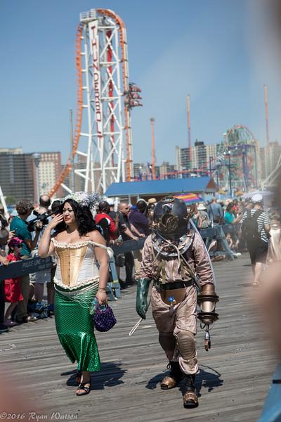 2016 Mermaid Parade-25.jpg