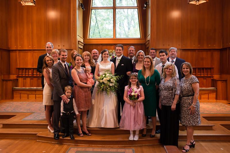 unmutable-wedding-j&w-athensga-0529.jpg