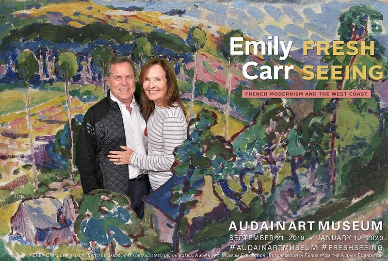 Emily-Carr-_126.jpg