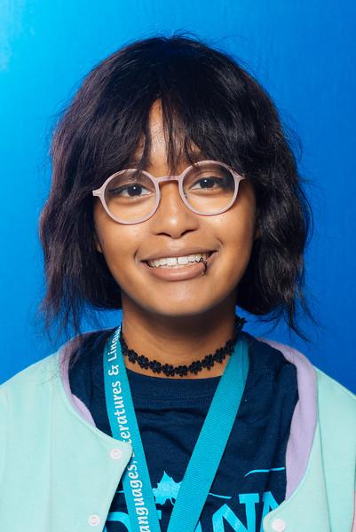Sept 12, 2018_Professional Portrait-2824.jpg