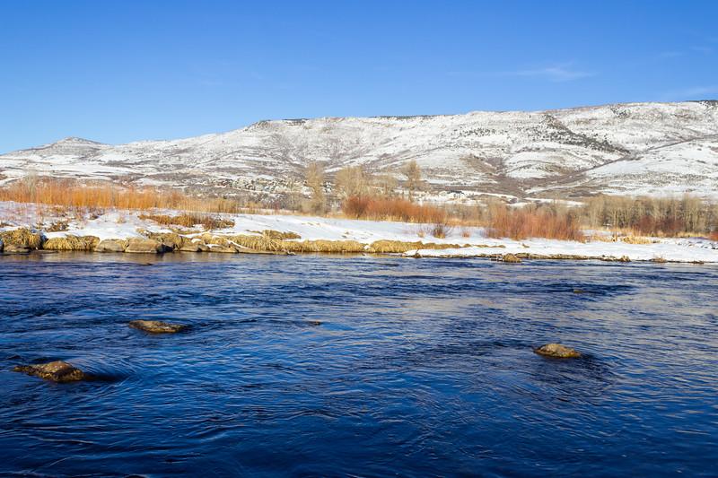 Provo River Janaury 2020-42.jpg