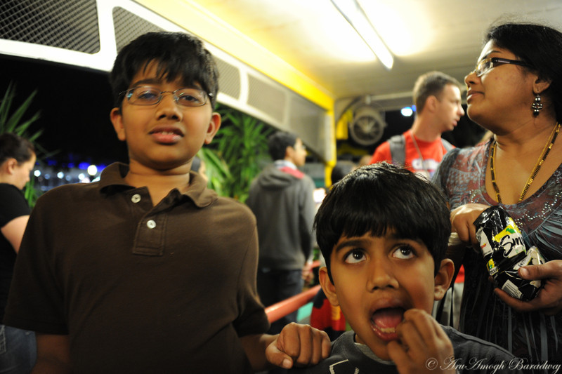 2011-12-26_MagicKingdom@DisneyworldOrlandoFL_163.jpg