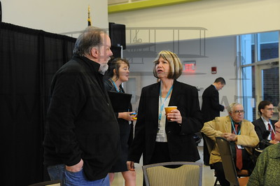 8103 Regional Summit at Lake Campus 3-16-12