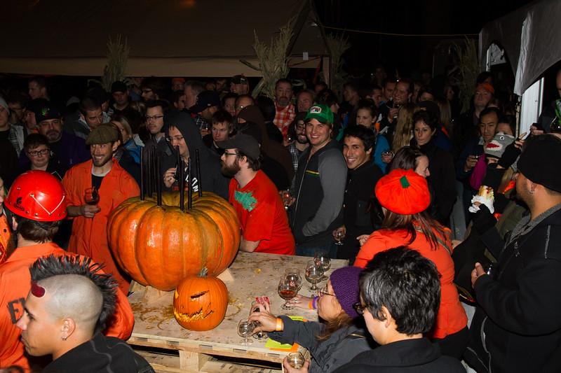 pumpkin2012-8156.jpg