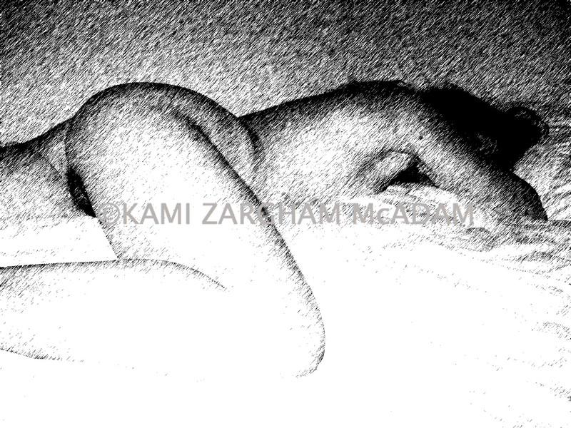 Intimate©Kami Z.McAdam 0127.jpg