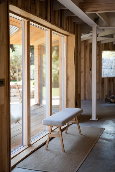 116-tom-raffield-grand-designs-house.jpg