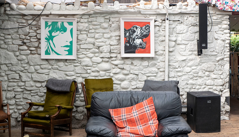 Ireland-Kilkenny-Restaurant-Billy-Byrnes-04.jpg